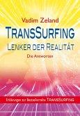 TransSurfing - Lenker der Realität (eBook, ePUB)