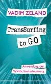 TransSurfing to go (eBook, ePUB)