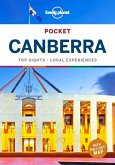 Lonely Planet Pocket Canberra 1