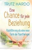 Eine Chance für jede Beziehung (eBook, ePUB)