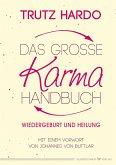 Das große Karmahandbuch (eBook, ePUB)