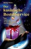 Der kosmische Bestellservice (eBook, ePUB)