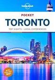 Pocket Toronto