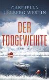 Der Todgeweihte / Kommissar Johan Rokka Bd.3 (eBook, ePUB)
