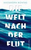 Die Welt nach der Flut (eBook, ePUB)