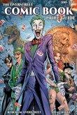Overstreet Comic Book Price Guide Volume 49