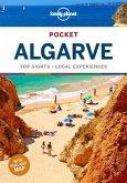 Pocket Algarve