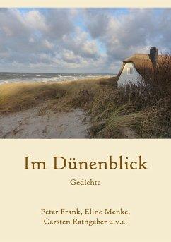 Im Dünenblick (eBook, ePUB)