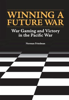 Winning a Future War