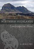 The Northern Highlands