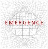 Emergence: The Work of Grimshaw Architects, Volume 5, 2010-2015