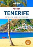 Pocket Tenerife