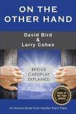 On the Other Hand: Bridge cardplay explained