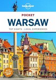 Pocket Warsaw