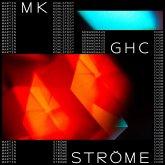 Ströme (Feat. Gewandhauschor)