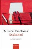 Musical Emotions Explained (eBook, PDF)