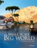 Small Scale, Big World