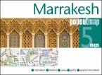 Marrakesh Double