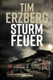 Sturmfeuer / Anna Krüger Bd.2