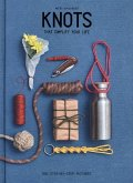 Knots - To Simplify Your Life