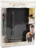 Harry Potter - Tom Riddle's Tagebuch