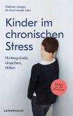 Kinder im chronischen Stress