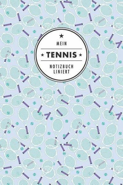 Geschenkideen tennis