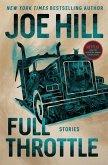 Full Throttle: Stories