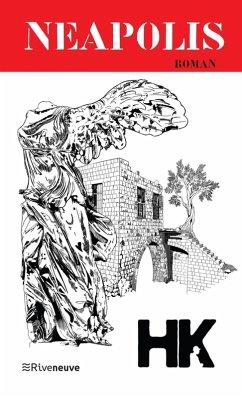 Neapolis (eBook, ePUB)
