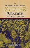 ¿¿¿The Science Fiction Fanzine Reader