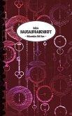 Mein Hausaufgabenheft - Mandala Edition -: Steampunk Retro Design I 110 Seiten I Stundenplan & Hausaufgabenkalender I Mit Wunderschönen Mandalas Zum A