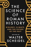 Science of Roman History