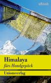 Himalaya (eBook, ePUB)