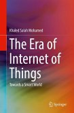 The Era of Internet of Things