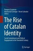 The Rise of Catalan Identity