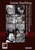 Über deutsche Dichter, Schriftsteller und Intellektuelle aus Rumänien