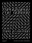 Typography for Screen