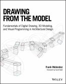Drawing from the Model (eBook, PDF)