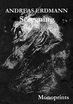 Screening - Erdmann, Andreas