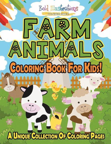 coloring book ~ Farm Animal Coloring Book Animals Royalty Free Vector Image Farm  Animal Coloring Book. Farm Animal Coloring Book Free Printable. Farm Animal  Coloring Book Pages. Farm Animal. | 600x463