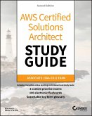 AWS Certified Solutions Architect Study Guide (eBook, ePUB)