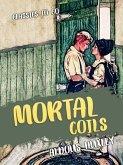 Mortal Coils (eBook, ePUB)