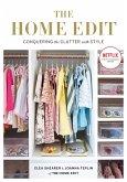 The Home Edit (eBook, ePUB)