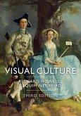 Visual Culture (eBook, ePUB)