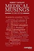 Medical Musings