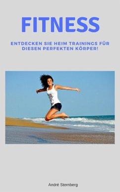 Fitness (eBook, ePUB)