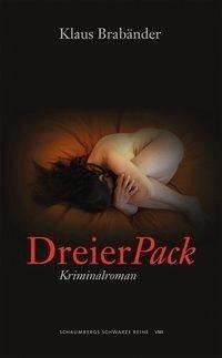 Dreierpack - Brabänder, Klaus