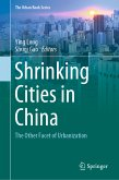 Shrinking Cities in China (eBook, PDF)