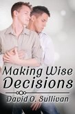 Making Wise Decisions (eBook, ePUB)