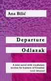 Departure / Odlazak (eBook, ePUB)
